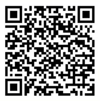 魔视是什么?下载魔视APP刷短视频赚钱秒提0.5元 手机赚钱 第1张