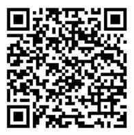 刷视频赚钱软件:魔视,新用户下载APP免费赚0.5元现金 手机赚钱 第1张