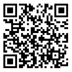 叮叮易建APP新用户注册登录领取最高188元现金红包 红包活动 第1张