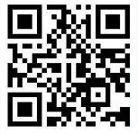 小象优品靠谱吗?新用户免费赚30元+3元充值20元话费教程 薅羊毛 第1张