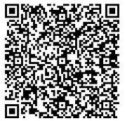 最新活动线报网,海赚资讯APP今日提现50元 薅羊毛 第2张