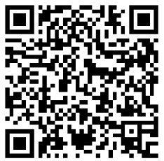 薅羊毛项目,微信首绑建行卡领10元红包+视频会员月卡 薅羊毛 第2张