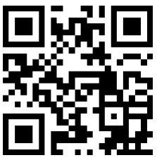 赚钱小游戏,泡泡乐园APP下载试玩秒提0.3元 薅羊毛 第1张
