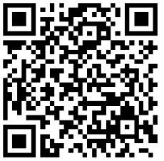 手机玩游戏赚钱,泡泡乐园APP登陆试玩秒提0.3元