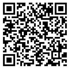 新网银行,新用户申请额度领3万元7天免息券,邀请50元现金 薅羊毛 第1张