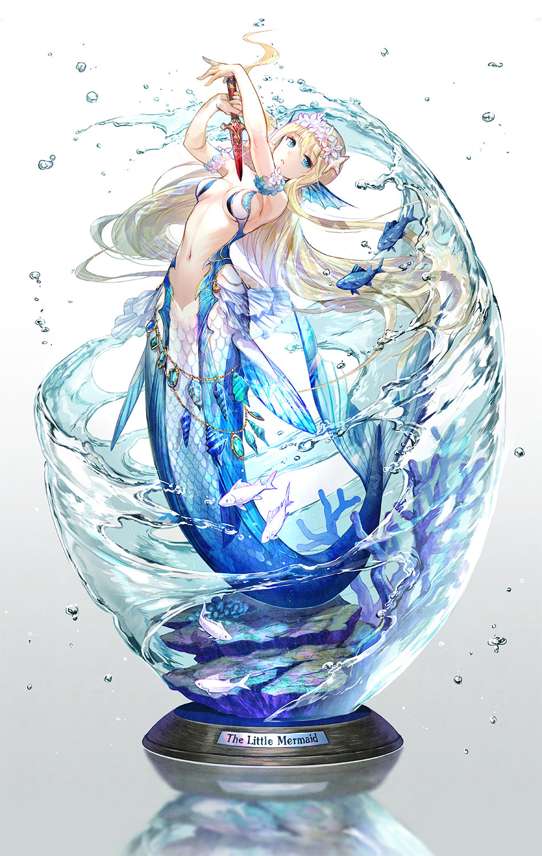 [P站画师]日本画师 藤原的插画作品,把日本风发挥展现的淋漓尽致 P站画师-第5张
