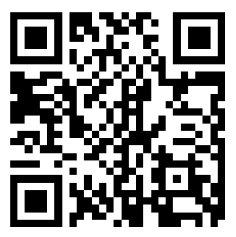 网上免费赚钱平台,步步嗨APP新人下载秒提0.3元 网赚项目 第2张