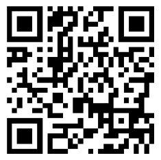试玩游戏赚钱的平台有哪些?注册石头村免费赚1元现金红包 网赚项目 第1张