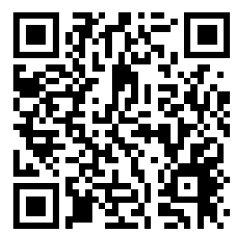 杨桃资讯转发赚钱平台注册送1元红包,转发单价0.5元 手机赚钱 第1张