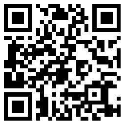 反馈:步步嗨新用户领3元+邀请4元/人奖励到账100元