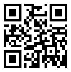 玩游戏赚现金红包软件,爱玩捕鱼大圣归来APP新用户登录送1元提现秒到 手机赚钱 第1张