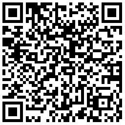 可以赚钱的游戏捕鱼软件有哪些?下载爱玩捕鱼大圣归app秒赚1元红包 薅羊毛 第1张
