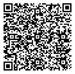 酷狗音乐大字版怎么赚钱?邀请好友下载酷狗大字版app赚1元现金红包 手机赚钱 第1张