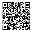 手机赚钱软件平台,大七喜APP阅读一次0.7/篇 手机赚钱 第2张