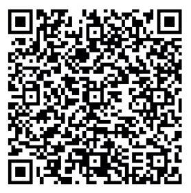手机兼职什么最赚钱?下载惠运动APP填写邀请码送1元