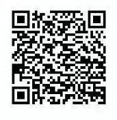 无成本赚钱项目:下载大七喜登陆送1元+转发单价0.7元 手机赚钱 第1张