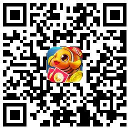玩什么游戏可以赚钱?口袋捕鱼在线试玩秒提2元微信红包 网赚项目 第1张