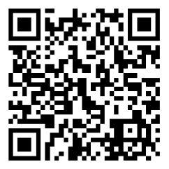 淘宝购物返利网哪个好?下载极品城app领优惠券购物0元购 薅羊毛 第1张