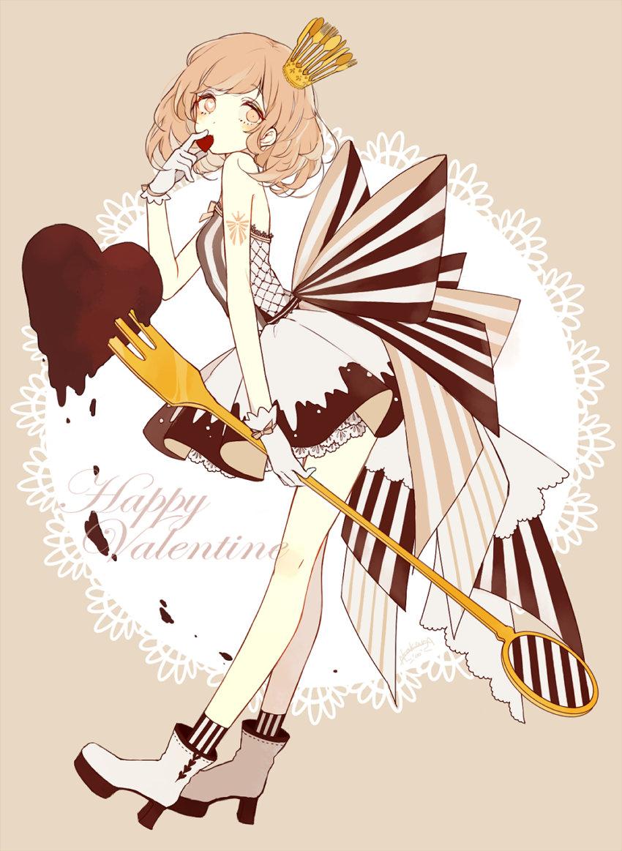 [P站画师推荐] 日本画师 赤倉 的插画作品,这种美少女女仆你喜欢吗。 P站画师-第7张