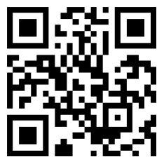 欢乐抢红包,新用户拆5—10元左右现金红包,提现秒到 推荐中心 第1张