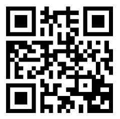 游上海是什么?下载游上海app签到邀请好友领现金红包 薅羊毛 第1张