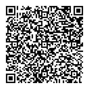 腾讯微证券【周一抢牛日】拆最高8.8元微信红包 薅羊毛 第2张