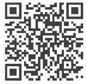 红包版提现小游戏_御梦西游APP新人登录得1元红包 红包活动 第2张