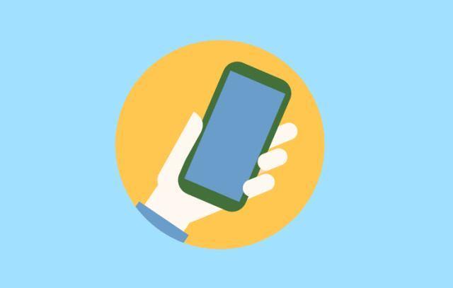 微信兼职30元一小时靠谱吗?微信转发文章日赚几十元 手机赚钱 第1张