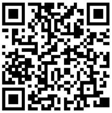 支付宝红包活动网,云端车展乱填信息领最高88元缴费红包 薅羊毛 第2张
