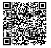 无投资赚钱平台,帮扶任务APP登录送1元+高价悬赏 网赚项目 第1张