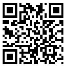 友多帮app悬赏任务赚钱平台,新用户注册送0.7元现金 悬赏任务 第1张