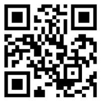 免费抢红包软件下载:欢乐抢红包APP,首次免费抢10元左右现金红包 手机赚钱 第1张