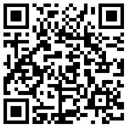 斑马会员是什么?下载APP注册登录1元撸实物包邮 薅羊毛 第1张