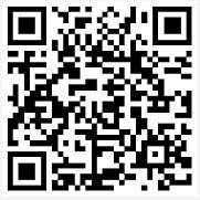 斑马会员:新用户下载APP登录1元购实物免费包邮
