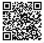 星球APP游戏靠谱吗?新用户首次送0.88元+推广赚红包 手机赚钱 第2张