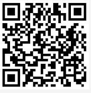 什么是新的在线收入项目?陶砖博客提供免费在线教程