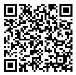 有偿试玩app,一款让你轻松赚钱的手机软件,1元提现秒到账! 手机赚钱 第1张