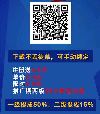 新手零投资网赚项目,花子阅读APP转发单价0.6元