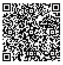 广发银行薅羊毛,下载发现精彩APP邀请好友注册撸话费 薅羊毛 第1张