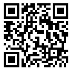 手机做任务赚钱平台:下载丐帮APP注册送10元,满1元提现秒到 手机赚钱 第3张