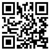 2020区块链赚钱软件_小链财经app邀请一人奖励3元现金