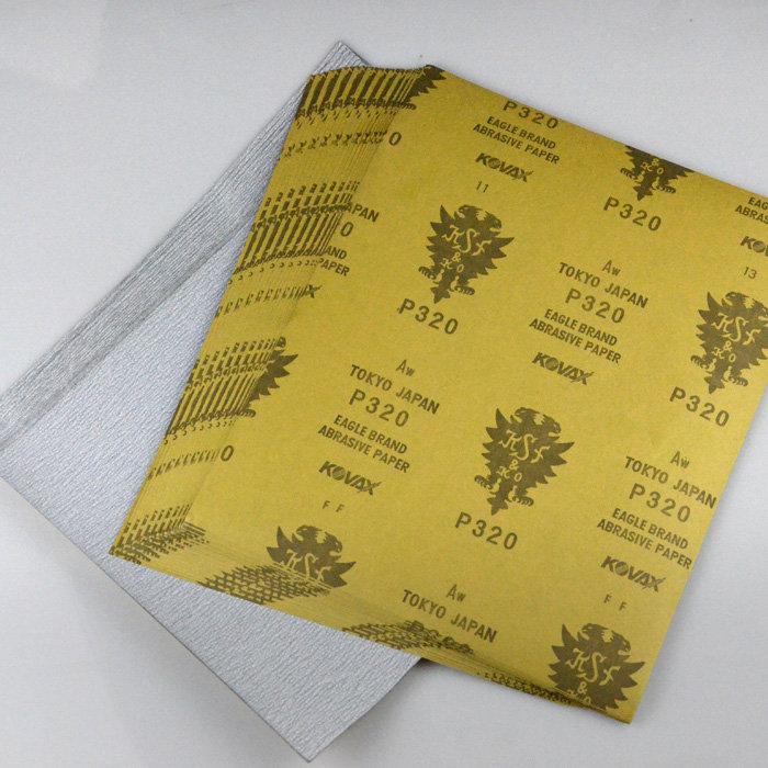 家具美容维修材料工具-砂纸使用什么与介绍-家具美容网