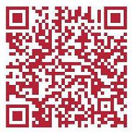 京东618百亿补贴,下载京喜app0元购物+现金 淘便宜 第1张