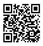 疯狂猜成语赚钱能提现吗?新用户登录秒提0.3元红包