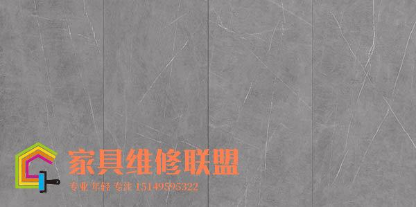 天津家具维修联盟_天津家具美容_天津家具补漆培训-家具美容网