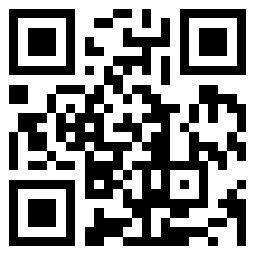 京东618无门槛红包免费领取+2.9元撸10包抽纸 淘便宜 第2张