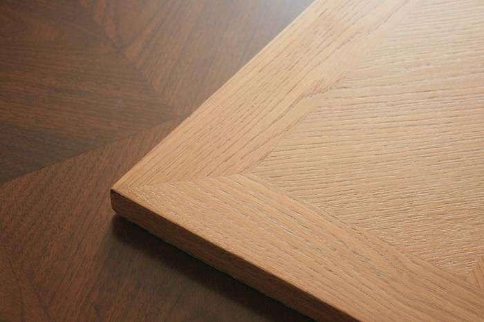 家具维修保养常见的红木家具的种类与性能。-家具美容网