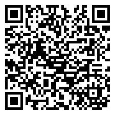 八戒养猪app靠谱吗?新用户免费赚5-18元! 网赚项目 第1张