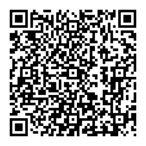 薅羊毛活动线报,陕西福利彩票APP新人下载送10元体验券 薅羊毛 第2张