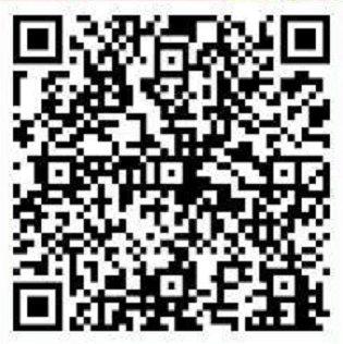 紫贝网app转发文章赚钱单价0.7元,提现无门槛! 转发赚钱 第1张